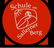 Schule am Sallerner Berg